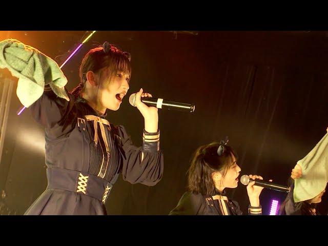Devil ANTHEM./「めっちゃサマー」LIVE ver. 2021.6.5