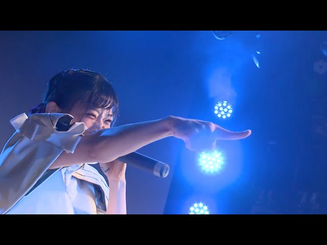 Malcolm Mask McLaren/「Will」LIVE ver. 2020.12.20