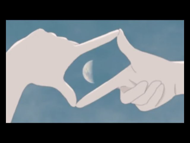 終わらないで、夜   -「シンデレラ」(Official Lyric Video)