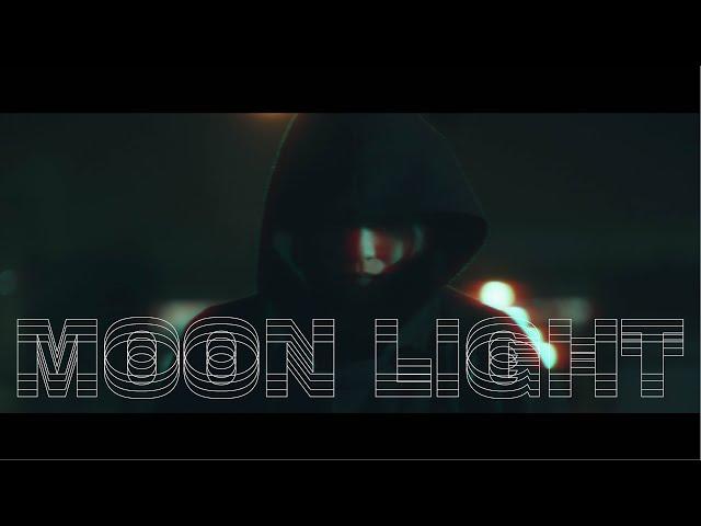 クロスノエシス / moon light / MV