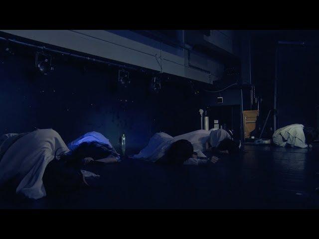 NEMURIORCA – MAPLE INC. SUMMER FESTIVAL 2019 [LIVE MOVIE]