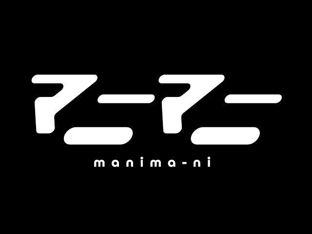 【VR 180 3D】仮面を被ったピエロ「マニマニ」VR (MV)
