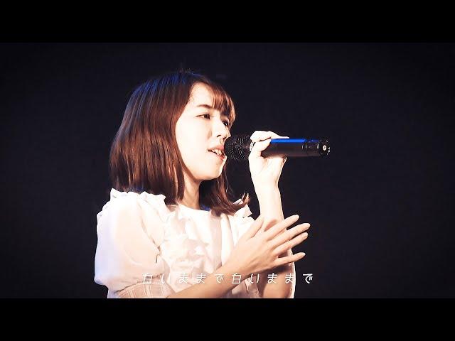 【LIVE】新しい日々 / THE BANANA MONKEYS【4thワンマンライブ@Zepp Tokyo】