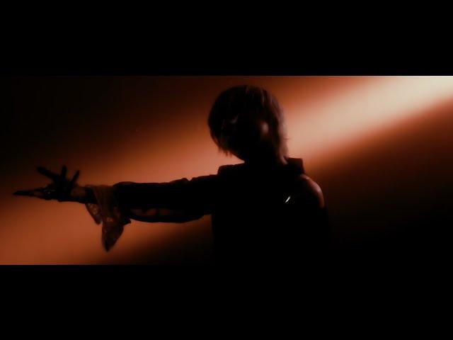 終わらないで、夜   -「一瞬の光」(Official Music Video)