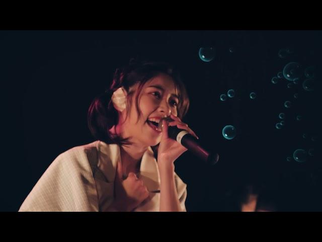 RAY 1st Oneman Live「birth」期間限定無料フル公開