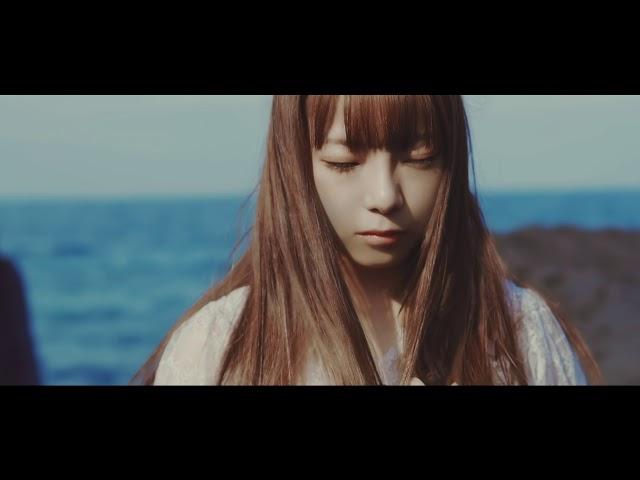 会心ノ一撃 NEW ALBUM 2021.1.20 release 『シガテラ』 CM 【みっく ver】